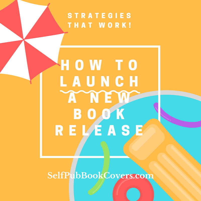 Let's Talk Launch Strategies!